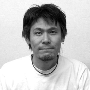 Kazushige Oue