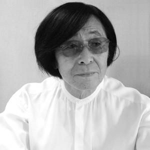 Takashi Kanome