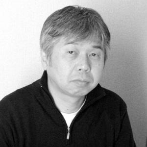 Ichiro Tokudome